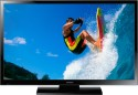 Samsung PS43F4100AR 43 inches Plasma TV