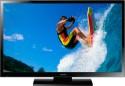 Samsung PS43F4100AR 43 Inches Plasma TV