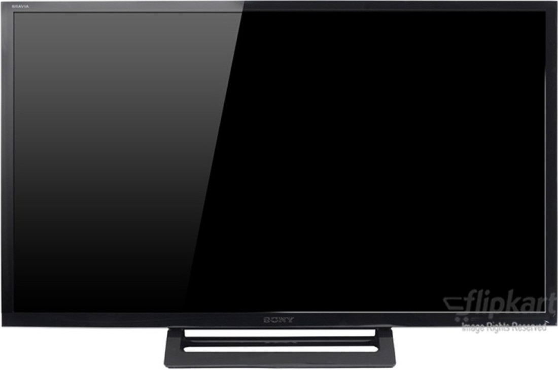 buy sony bravia klv 32r422b 80 cm 31 5 led tv online. Black Bedroom Furniture Sets. Home Design Ideas
