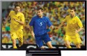 Sony BRAVIA KLV-32R422B 32 inches LED TV