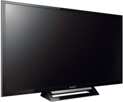 Sony BRAVIA KLV 32R422B 81 cm 32 LED TV WXGA available at Flipkart for Rs.31900
