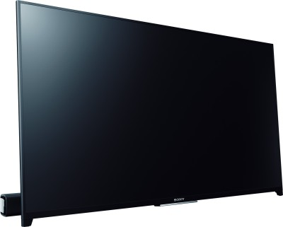 Sony BRAVIA KDL-50W950C 126cm (50) Full HD 3D LED Android TV (4 X HDMI, 2 X USB)