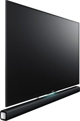 Sony-KDL-50W950C-50-Inch-Full-HD-3D-Smart-LED-TV