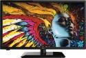 Vu 24D2100 60 cm (24) LED TV (Full HD)