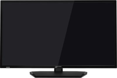 micromax 32 inch led tv user manual
