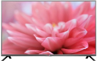 LG 32LB550A 81 cm 32 LED TV HD Ready available at Flipkart for Rs.22958
