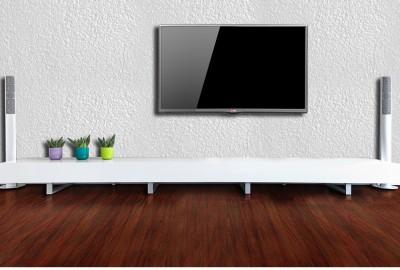 LG 32LB550A 32 inch HD Ready LED TV