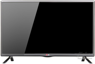 LG 32LB550A 80 cm 32 LED TV HD Ready available at Flipkart for Rs.20990
