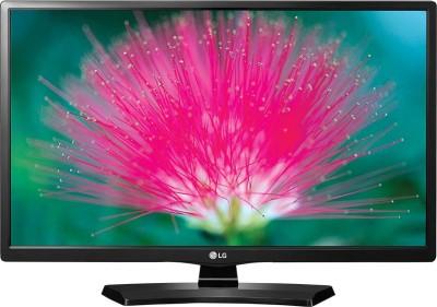 LG 55cm 22 Inch Full HD LED TV