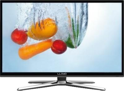 Lloyd 81cm (32) Full HD LED TV (3 X HDMI, 1 X USB)
