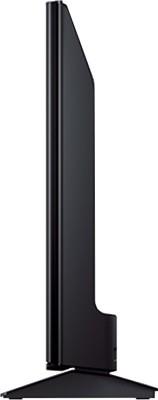 Sony BRAVIA KLV-24P413D 24 Inch Full HD LED TV