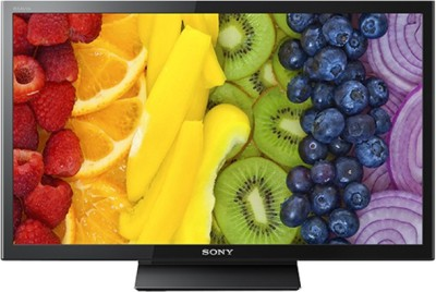 Sony-BRAVIA-KLV-24P413D-24-Inch-Full-HD-LED-TV