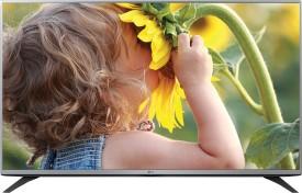 LG-43LF5900-43-Full-HD-Smart-LED-TV