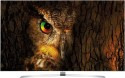 LG 49UH850T 123cm 49 Inch Ultra HD