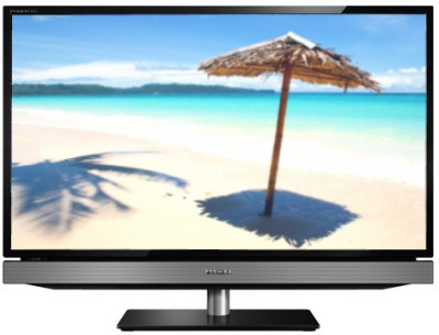 Buy Toshiba 32PU200 LED 32 inches Television: Television