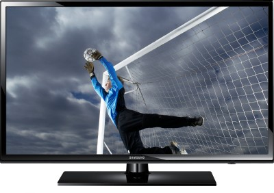 Samsung 32EH4003 81 cm 32 LED TV HD Ready available at Flipkart for Rs.21890