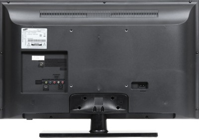 Download How To Install Samsung 32 Led Tv Stand Free