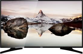 Onida LEO32HV1 80cm 31.5 Inch HD Ready LED TV