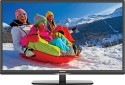 Philips 32PFL4738 32 Inches LED TV - HD Ready