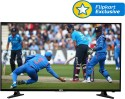 BPL Vivid 101cm (40) Full HD LED TV: Television