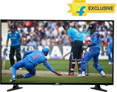 BPL Vivid 101cm  Full HD LED TV