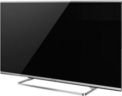 Panasonic TH 42AS670D 42 inches LED TV Full HD, 3D, Smart available at Flipkart for Rs.64990