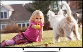 Sony-Bravia-KDL-50W800B-50-inch-Full-HD-Smart-3D-LED-TV