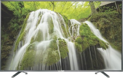 Lloyd 81.28cm (32) HD Ready LED TV (2 X HDMI, 1 X USB)