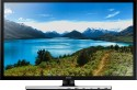 Samsung 32J4300 81 Cm (32) LED TV (HD Ready, Smart)