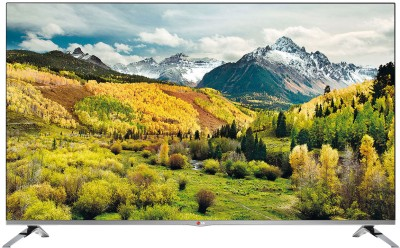 LG 42LB6700 105 cm 42 LED TV Full HD, 3D, Smart available at Flipkart for Rs.70444