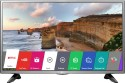 LG 32LH576D 80cm 32 Inch HD Ready Smart LED TV