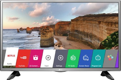 LG-32LH576D-80cm-32-Inch-HD-Ready-Smart-LED-TV