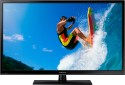 Samsung 43F4900 43 inches Plasma TV - HD Ready