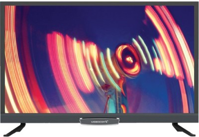 Videocon-98cm-40-Inch-Full-HD-LED-TV-