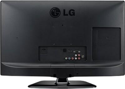 LG-20LF460A-20-Inch-HD-Ready-LED-TV