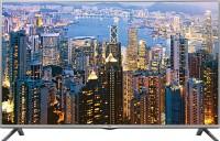 LG 106cm (42) Full HD LED TV