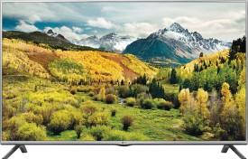 LG 42LF553A Full HD LED TV