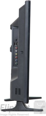 Vu-32K160-32-Inch-HD-Ready-LED-TV