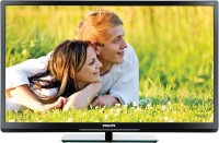 Philips 56cm (22) Full HD LED TV