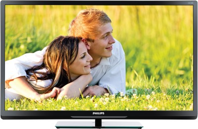 Philips 20PFL3938 50 cm (20) LED TV