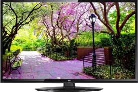 AOC LE24A3340-61 24 Inch HD Ready LED TV