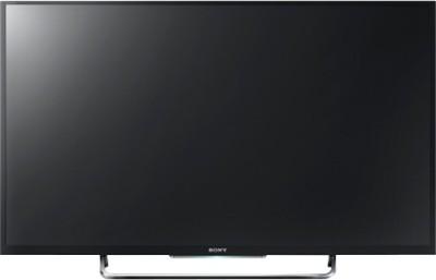 Sony 50W900B 127 cm 50 LED TV Full HD, 3D, Smart available at Flipkart for Rs.129900