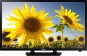 Samsung 32H4140 32 Inches LED TV - HD
