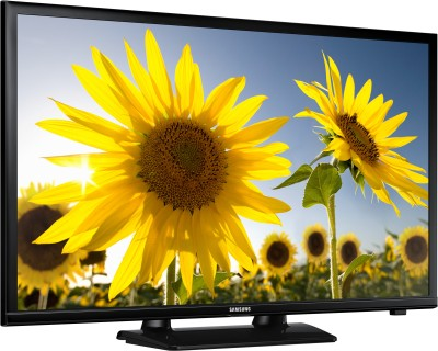 Samsung 81.28cm (32) HD Ready LED TV (2 X HDMI, 2 X USB)