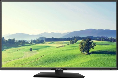 Salora-SLV-4322-32-Inch-HD-Ready-LED-TV