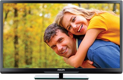 Philips 20PFL3738 50 cm (20) LED TV