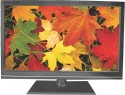 Salora SLV 2401 23.22 Inches LED TV - HD Ready