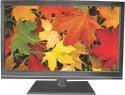 Salora SLV 2401 23.22 inches LED TV - HD Ready