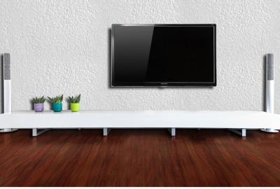 Videocon VKC32HH 32inch HD Ready LED TV