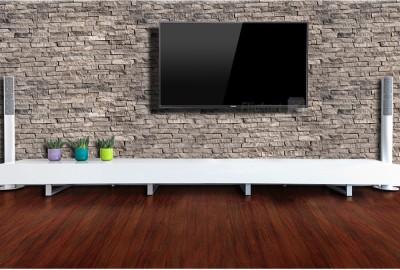 Samsung 5 Series 32J5100 32 inch Full HD LED TV
